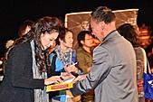 2010-10-31-金馬獎在桃園-龍潭-魯冰花:2010-10-31-金馬獎在桃園_龍潭魯冰花-0173.jpg