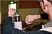 2010-11-10-龍潭鄉清潔隊教育訓練:2010-11-10-龍潭清潔隊-火災健康講習141.jpg