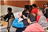 2010-11-10-龍潭鄉清潔隊教育訓練:2010-11-10-龍潭清潔隊-火災健康講習095.jpg
