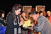 2010-10-31-金馬獎在桃園-龍潭-魯冰花:2010-10-31-金馬獎在桃園_龍潭魯冰花-0178.jpg