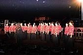 2010-10-31-金馬獎在桃園-龍潭-魯冰花:2010-10-31-金馬獎在桃園_龍潭魯冰花-0052.jpg