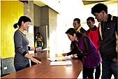 2010-11-10-龍潭鄉清潔隊教育訓練:2010-11-10-龍潭清潔隊-火災健康講習007.jpg
