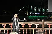 2010-10-31-金馬獎在桃園-龍潭-魯冰花:2010-10-31-金馬獎在桃園_龍潭魯冰花-0114.jpg