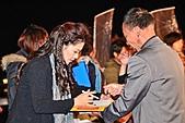 2010-10-31-金馬獎在桃園-龍潭-魯冰花:2010-10-31-金馬獎在桃園_龍潭魯冰花-0175.jpg