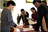 2010-11-10-龍潭鄉清潔隊教育訓練:2010-11-10-龍潭清潔隊-火災健康講習009.jpg