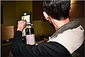 2010-11-10-龍潭鄉清潔隊教育訓練:2010-11-10-龍潭清潔隊-火災健康講習144.jpg