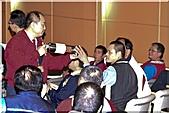 2010-11-10-龍潭鄉清潔隊教育訓練:2010-11-10-龍潭清潔隊-火災健康講習104.jpg