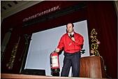 2010-11-10-龍潭鄉清潔隊教育訓練:2010-11-10-龍潭清潔隊-火災健康講習024.jpg