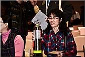 2010-11-10-龍潭鄉清潔隊教育訓練:2010-11-10-龍潭清潔隊-火災健康講習155.jpg