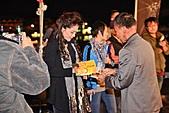 2010-10-31-金馬獎在桃園-龍潭-魯冰花:2010-10-31-金馬獎在桃園_龍潭魯冰花-0176.jpg