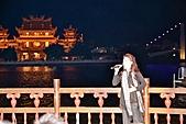 2010-10-31-金馬獎在桃園-龍潭-魯冰花:2010-10-31-金馬獎在桃園_龍潭魯冰花-0130.jpg