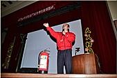 2010-11-10-龍潭鄉清潔隊教育訓練:2010-11-10-龍潭清潔隊-火災健康講習026.jpg