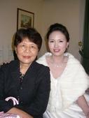 20070120~珮琪姐婚禮:1728087872.jpg