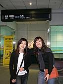 桃園國際機場:PB200013