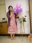 20071014~翎翎婚禮:1066010423.jpg