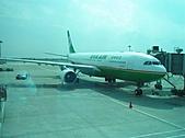 桃園國際機場:PB200015