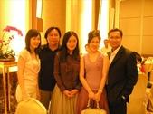 20060617~佩佩姐婚禮:1374747832.jpg
