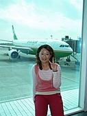 桃園國際機場:PB200016