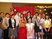 20071014~翎翎婚禮:1066010392.jpg