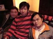 20071206~部門唱歌囉^__^:1638824540.jpg
