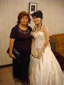 20081102~建舜VS子涵婚禮:1488997074.jpg