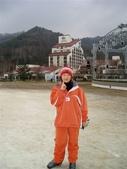 Korea:1103819344.jpg