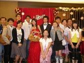 20071014~翎翎婚禮:1066010393.jpg
