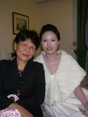 20070120~珮琪姐婚禮:1728087873.jpg