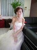 20071014~翎翎婚禮:1066010328.jpg