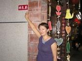 20061007~澎湖之旅:PA070007