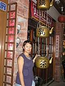 20061007~澎湖之旅:PA070008
