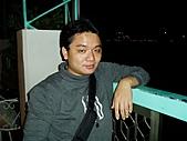 20050211_高雄漁人碼頭:P2110065