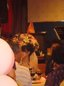 20081102~建舜VS子涵婚禮:1488997075.jpg