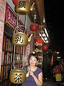20061007~澎湖之旅:PA070010