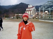 Korea:1103819345.jpg