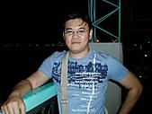 20050211_高雄漁人碼頭:P2110066