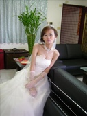 20071014~翎翎婚禮:1066010329.jpg