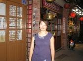 20061007~澎湖之旅:PA070014