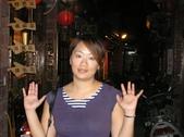 20061007~澎湖之旅:PA070016