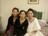20070120~珮琪姐婚禮:1728087874.jpg