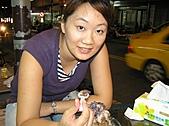 20061007~澎湖之旅:PA070023