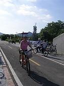 東豐腳踏車之旅:P7210322