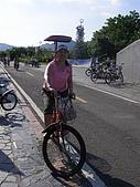 東豐腳踏車之旅:P7210323