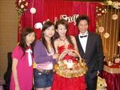 20071014~翎翎婚禮:1066010395.jpg