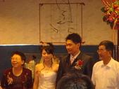 20081102~建舜VS子涵婚禮:1488997076.jpg