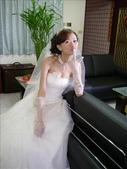 20071014~翎翎婚禮:1066010330.jpg