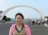 20061007~澎湖之旅:PA080039