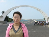 20061007~澎湖之旅:PA080040