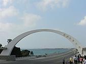 20061007~澎湖之旅:PA080042