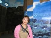 20061007~澎湖之旅:PA080059